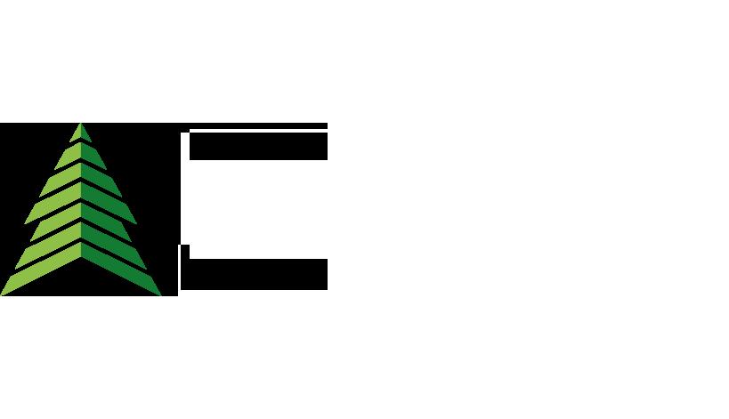 Logo Hunton BitumFiber